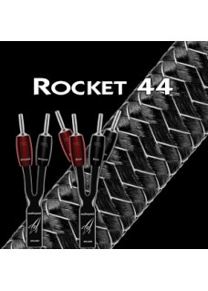 Audioquest Rocket 44 (FR)
