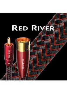 Audioquest RedRiver (RR)