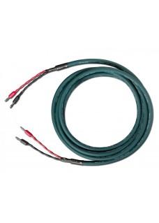 Cardas Parsec repro kabel