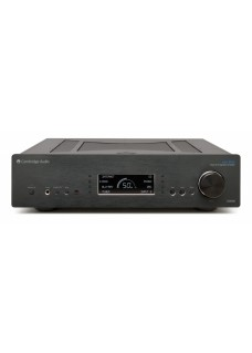 Cambridge Audio 851A
