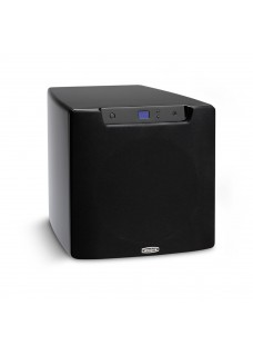 Velodyne SPL-1200 Ultra akce