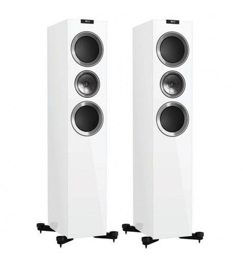 KEF R700 White