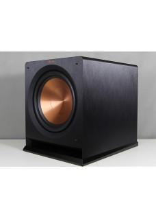 Klipsch R-110SW