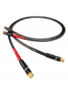 Nordost TYR2 Analog Interconnect