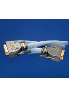 Supra HF100 DVI