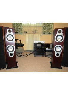 Monitor Audio Gold Reference 20