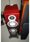 Monitor Audio Gold Signature 60