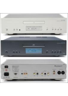 Cambridge Audio 840C