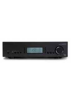 Cambridge Audio 840A V2 B