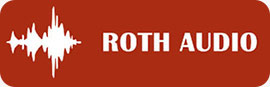 ROTH AUDIO.EU